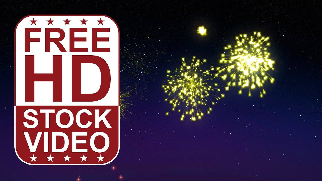 Free hd video backgrounds abstract animated colorful fireworks free hd video backgrounds abstract animated colorful fireworks seamless loop 2d animation youtube voltagebd Gallery