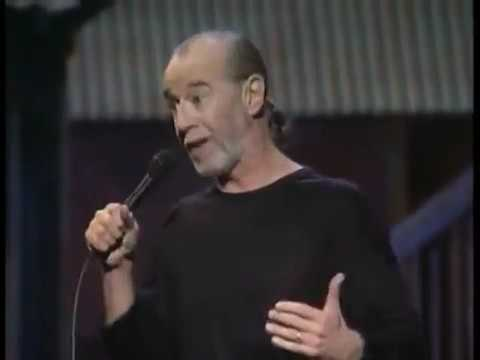 Know Your Enemy Military Industrial Complex of Death  George Carlin   War & Penises