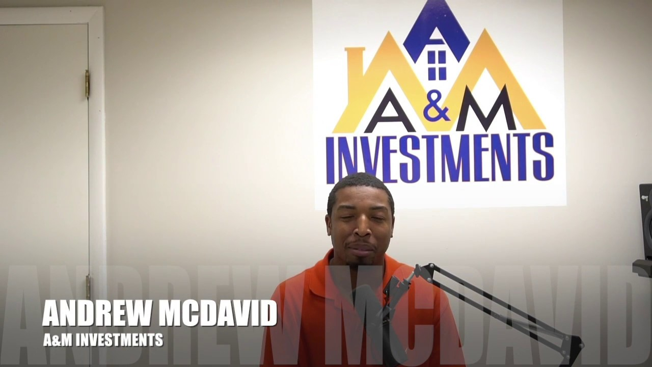 A&M In an Instant Ep. 4. Detailed look at our acquisition process