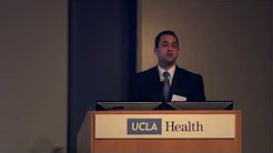 GERD / When PPIs Don't Work - Kevin Ghassemi, MD | UCLA Digestive Diseases