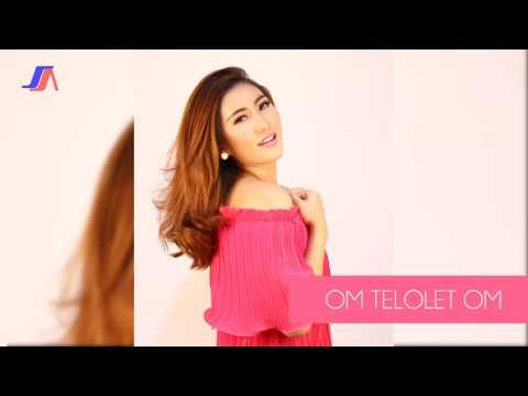 Imey mey om telolet om official video dj dangdut remix