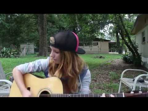 Happily Ever After- He is We (Cover)
