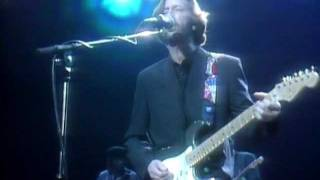 "Eric Clapton - ""Watch Yourself"" [Live in Hyde Park]"
