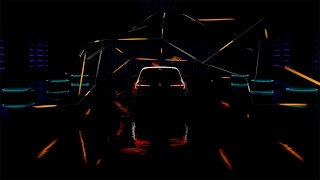 homepage tile video photo for The all-new Honda Civic has taken shape
