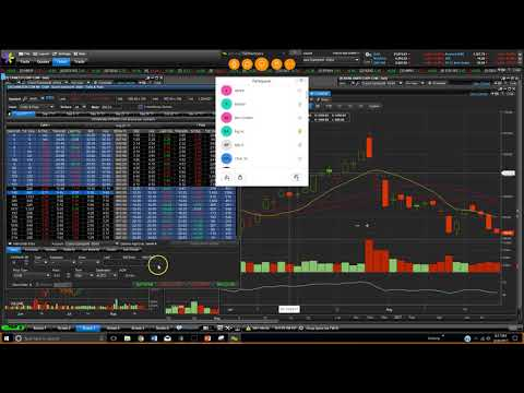 Stock Options Class: Trading calls and puts, explained for beginners