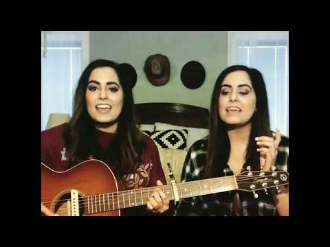 Kacey Musgraves - Space Cowboy Cover BY: LULLANAS