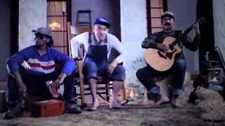 Wax  Toothbrush Official Music Video » Naujausia nemokama muzika