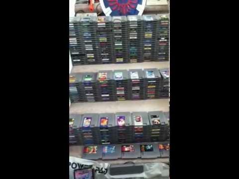 gsp 1000 games collection pcp air rifles