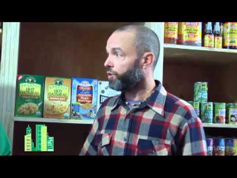 PARK+VINE Defines Sustainable Goods