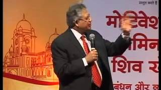 shiv khera motivational videos in hindi language 1st part