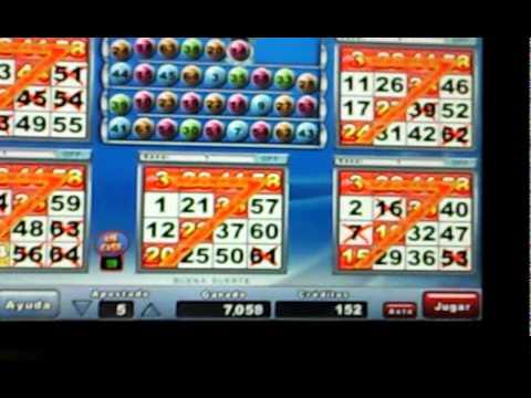 С моментальными выпалтами казино