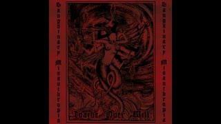 SANGUINARY MISANTHROPIA  Revelations 16: 4-6 (Ritual Opening)/Devil Everlasting