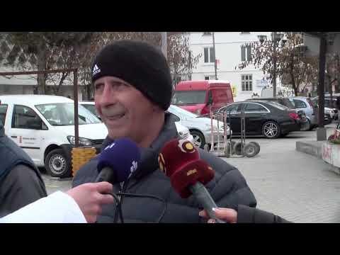 ТВМ Дневник 13.02.2019