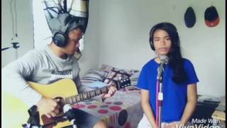 Atik Ra Acoustic Cover