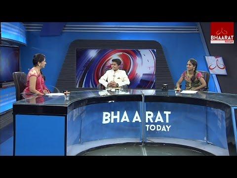 Bala Gandharvam | Singer Kondapi Sri Laya And Ramanuja Srikar | Singing Performance | 26-03- 2017