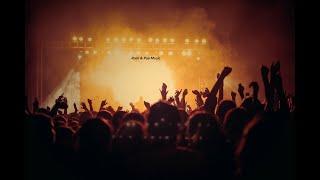Audio Music library | Pop Music | Jazz Music | Mp3 juice | Audio music | Mp3 Music | Free music