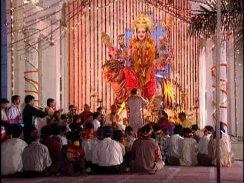 Kaise Karoon Teri [Full Song] Sheran Wali Ko Manane Hum Bhi Aaye Hain