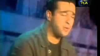 رضا العبد الله   لاياهلي الظلام Rida Al Abdullah   YouTube