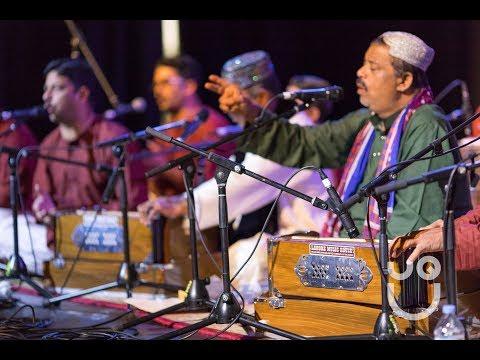 Fareed Ayaz, Abu Muhammad and Brothers Live in Brisbane, Australia, 2018 Mp3