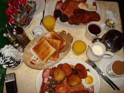 Foggy Dew Inn - Wexford - Ireland