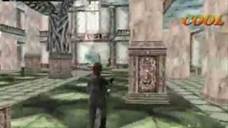 Gunz The Duel Gameplay