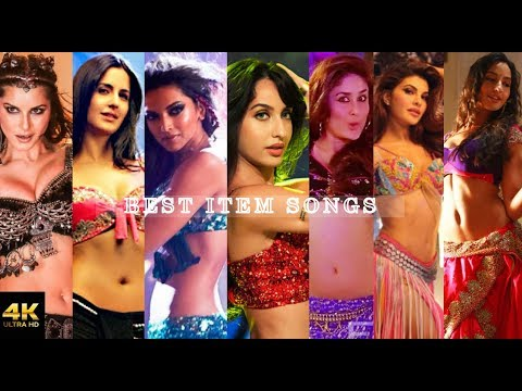 Best Item Songs Of Bollywood 2016,2017,2018 || Top 30 Item Songs || Latest HINDI ITEM SONGS
