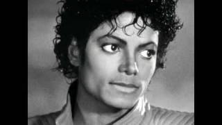 Michael Jackson - Rockin Robin