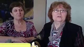 Как Две Пенсионерки Сестры Изменились За Время Обучения Трейдингу