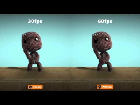 Gopro 1080p 30fps Vs 60fps - neotandoreca - Blogcu com