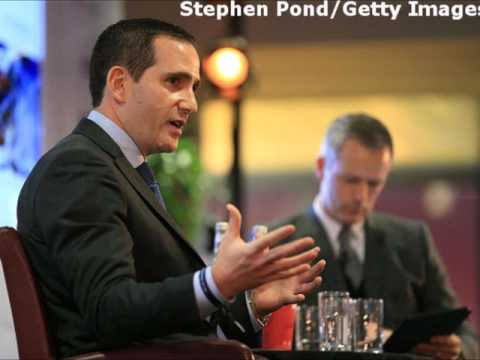 John McMullen evaluated Howie Roseman's job this offseason and his standing among NFL Executives