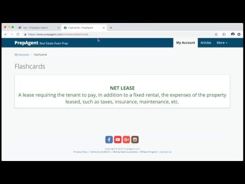 premium-webinar:-vocabulary-(2/16/19)