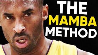 Kobe Bryant | Dissecting the Mamba Mentality Ep. 249 (FULL)