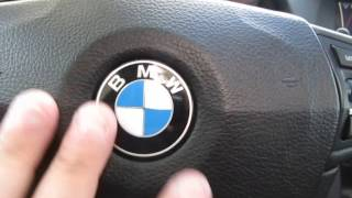 2010 BMW 750LI Sedan   used cars SUVs Miami   Vehiclemax net black 32754