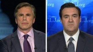 2017-10-28-02-03.Tom-Fitton-talks-new-developments-in-Clinton-email-scandal