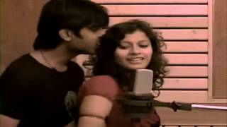 sad songs indian indian soft hindi best of popular songs latest bollywood videos good music playlist