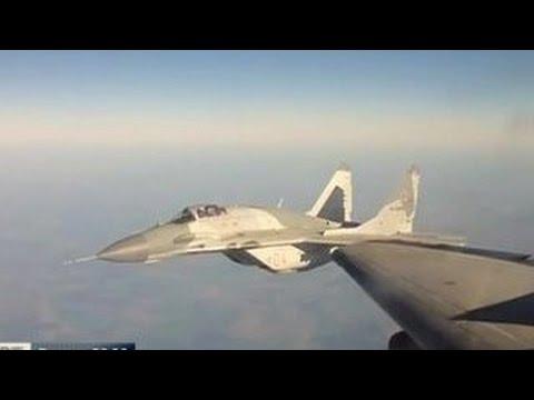 Четыре дня на пробу щита: внезапная проверка боеготовности в центре России