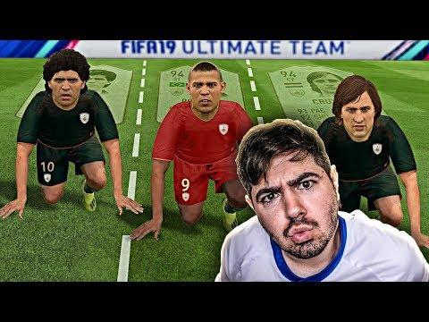 QUAL É O ICON MAIS RAPIDO DO FIFA 19??? TESTE DE VELOCIDADE NO FIFA!!! thumbnail