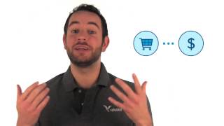 How Online Credit Card Processing Works | Two Minute Tuesdays