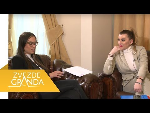 Sasa i Snezana & Viki - Mentori - ZG Specijal 26 - 2018/2019 - (TV Prva 24.03.2019.)