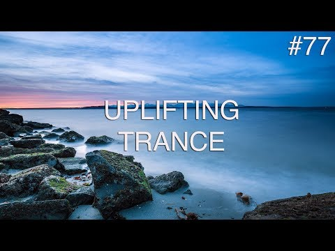 ♫ Best Uplifting & Emotional Trance Mix #78 | September