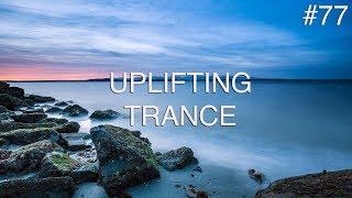 ♫ Best Uplifting & Emotional Trance Mix #77   August 2019   OM TRANCE
