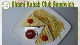 Download Club Sandwich Recipe In Urdu Video Sosoclip Com