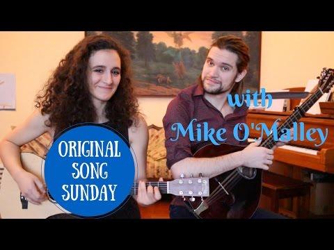 Hopeless ft. Mike O'Malley original