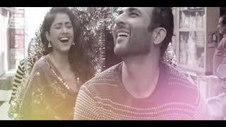 Lakh Vaari Full Video   Amrinder Gill   Harish Verma   Simi Chahal   Jatinder Shah