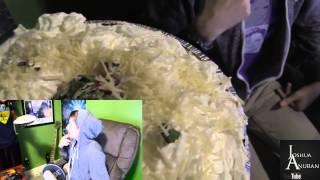 Download Video Pi Day (James & Aleks POV)  [Uberhaxornova | ImmortalHD] MP3 3GP MP4