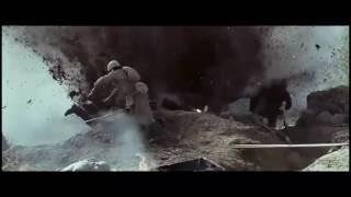 Клип про войну (о той весне)