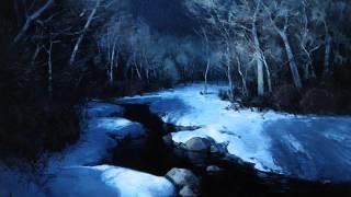 X-Ray Dog - Dark River
