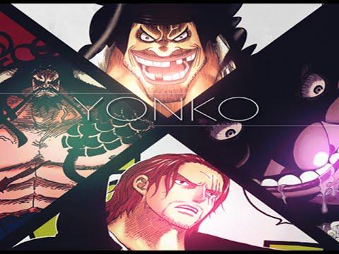 Resultado de imagem para yonkou