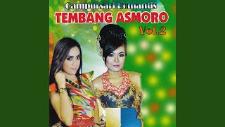 Download Mp3 Gelang Tresno