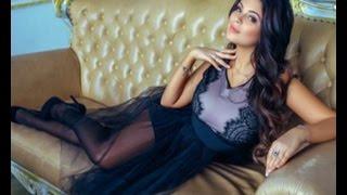 Rencontres avec de belles femmes russes ukrainiennes(, 2017-01-17T16:43:32.000Z)